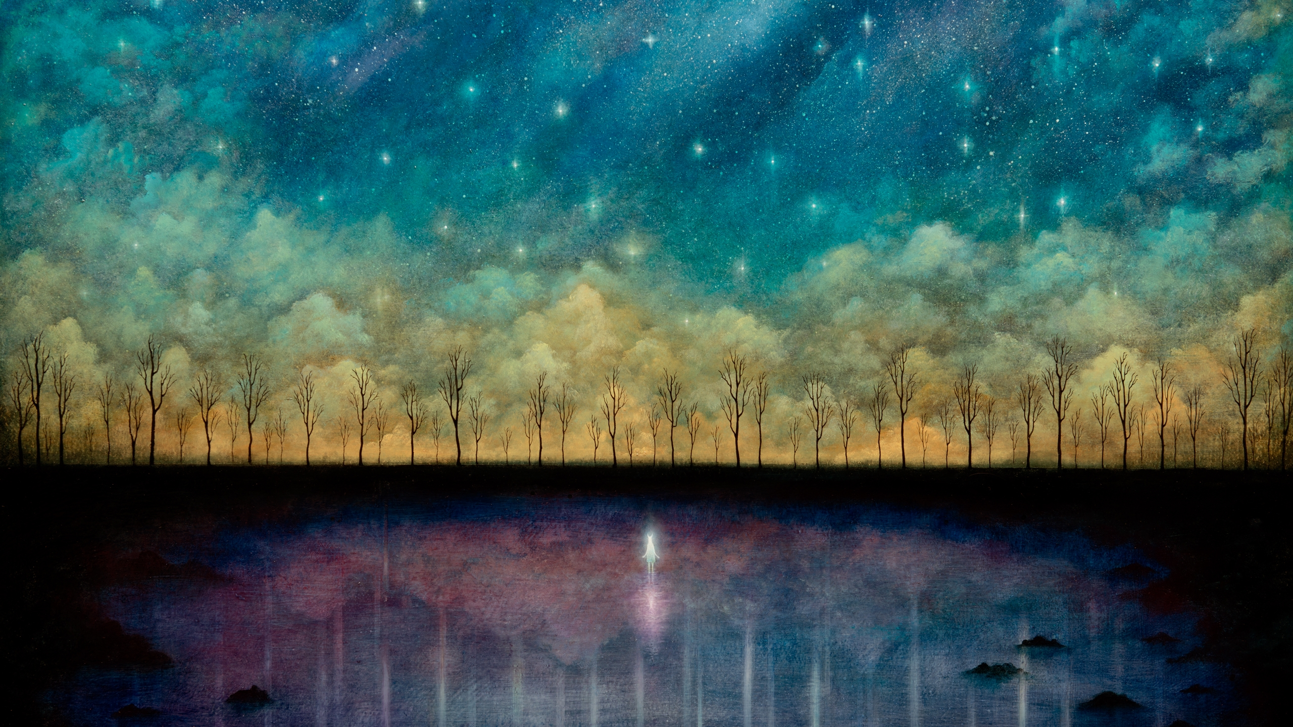 Andy Kehoe (@andykehoe) Cover Image