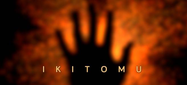 Ville Kiiski (@villekiiski) Cover Image