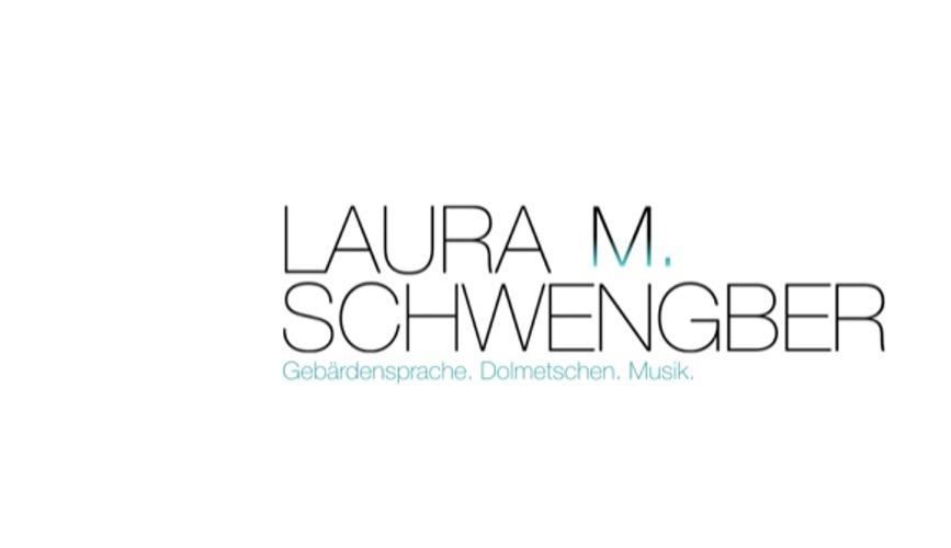 Laura M. Schwengber (@lauramschwengber) Cover Image