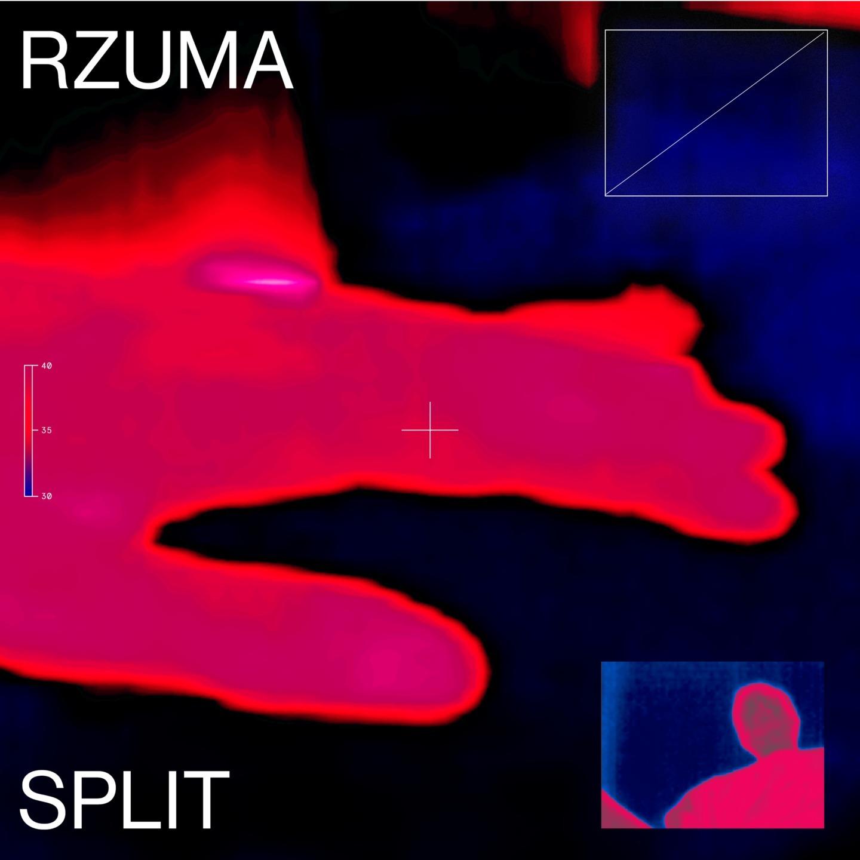 (@rzuma) Cover Image