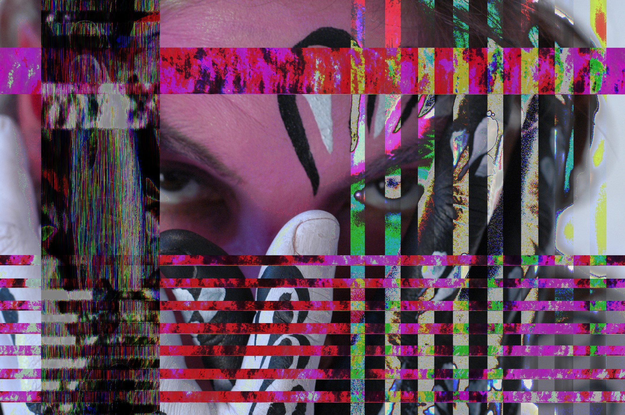 (@squidgal) Cover Image