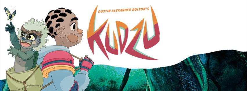 Dustin Bolton (@dus1o) Cover Image