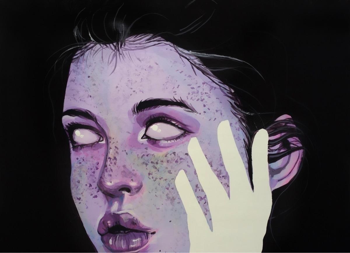Amanda Stalter (@amandastalter) Cover Image