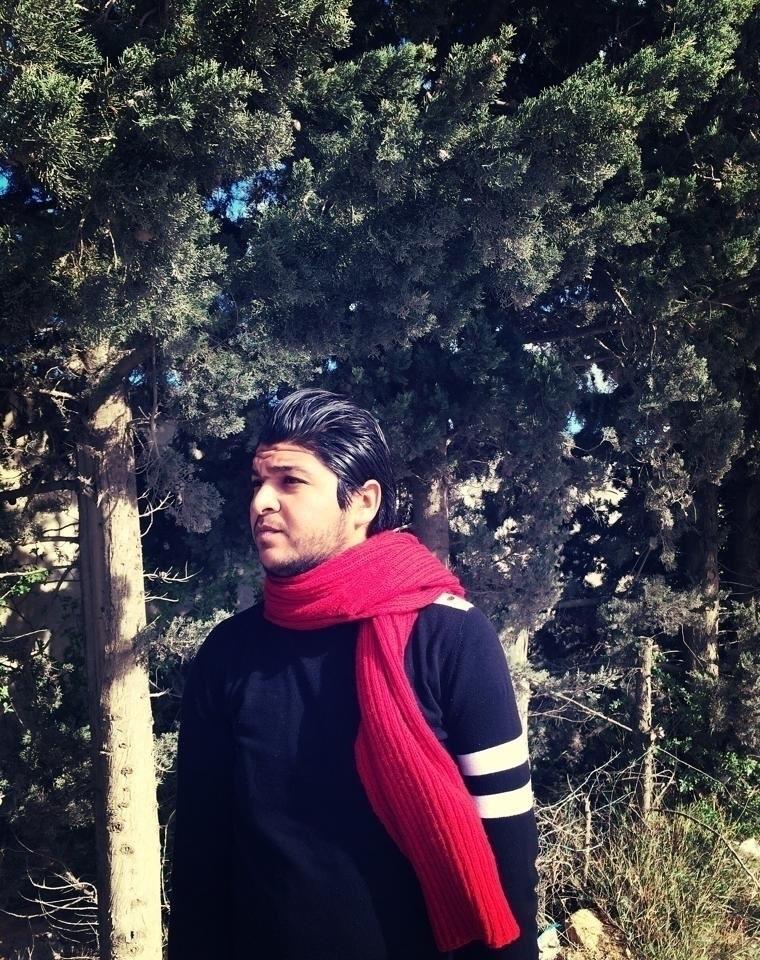 @ashraf-dhafer Cover Image
