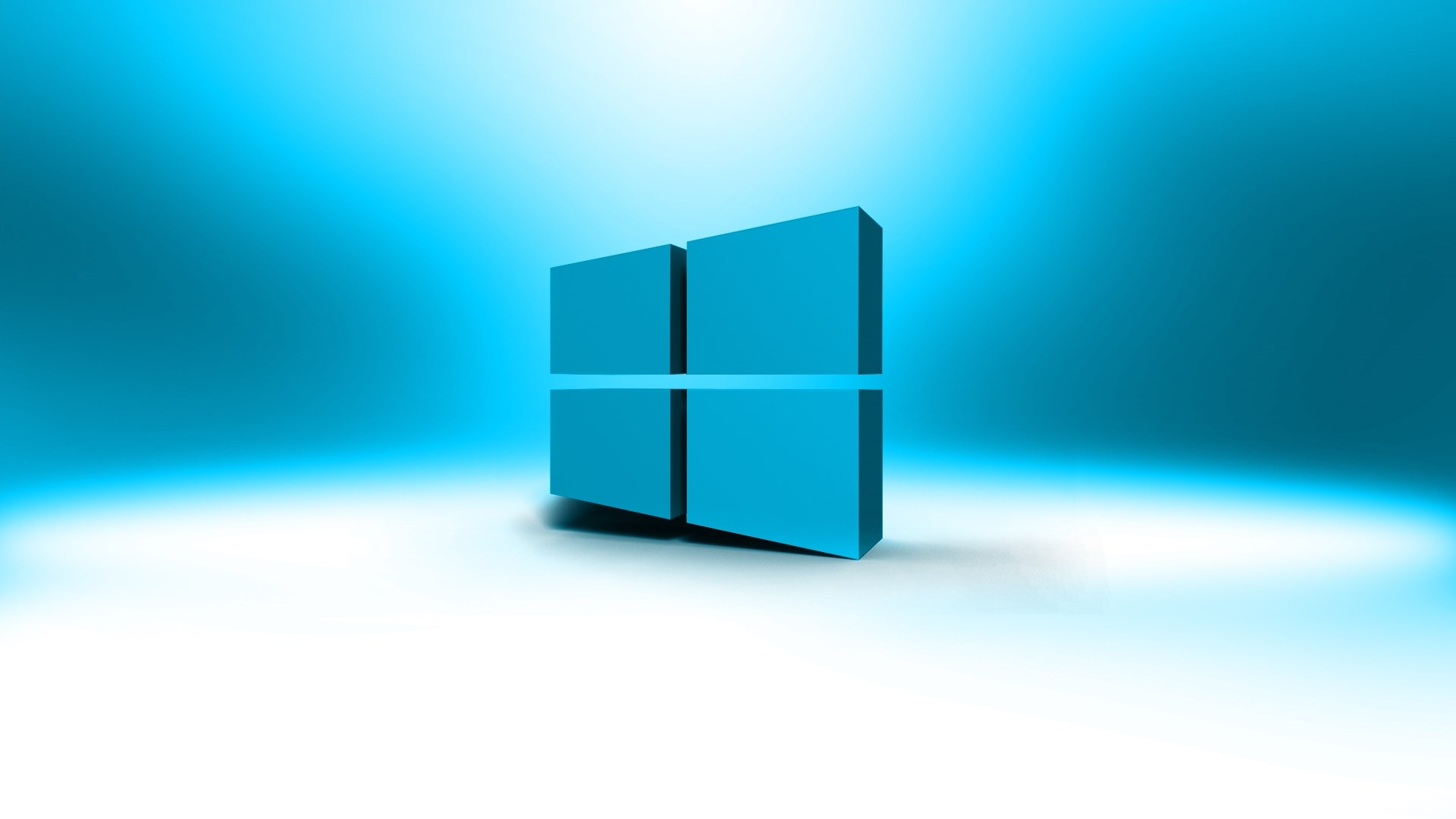 One Windows (@one1windows) Cover Image