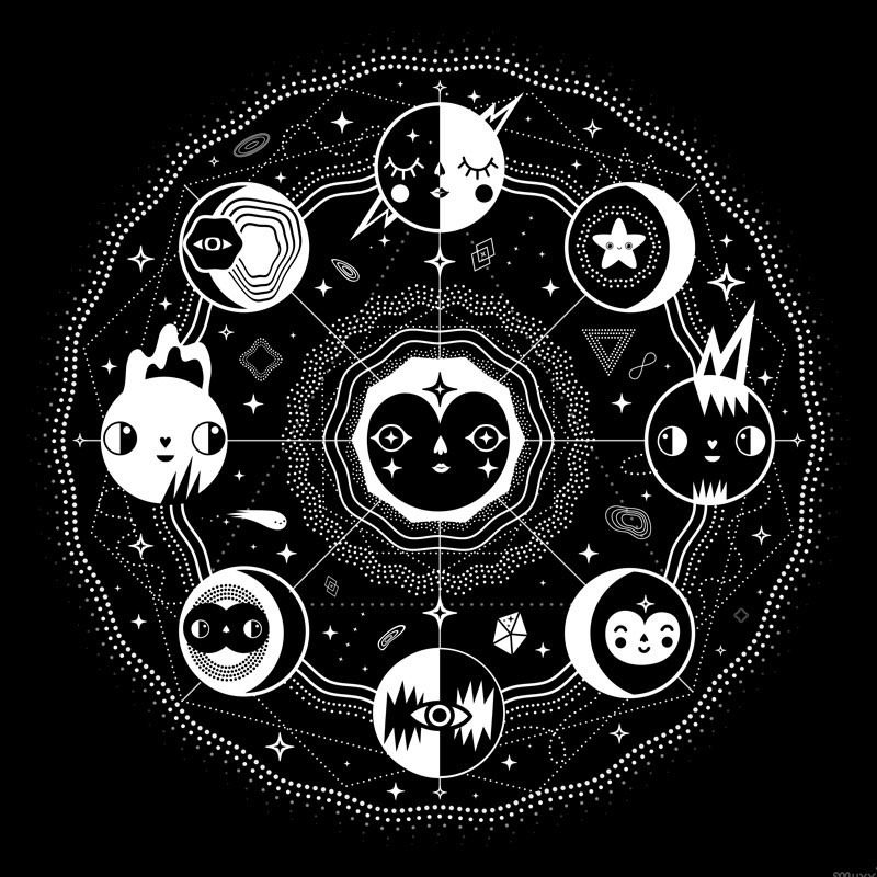 moon mehta (@moonmehta) Cover Image