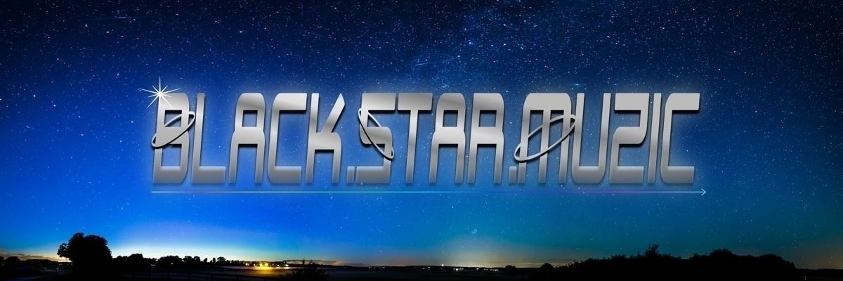 Star (@black-star) Cover Image