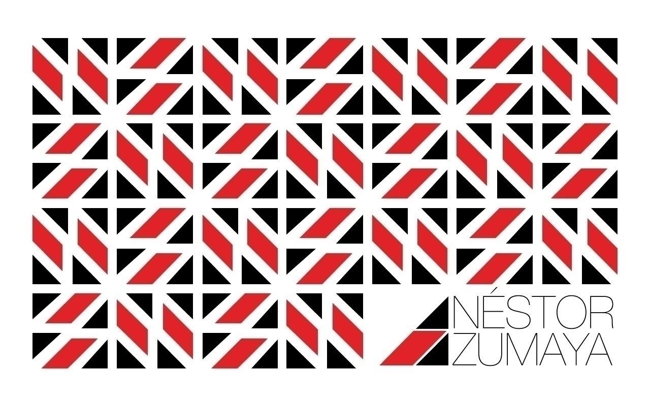 @ayamuz Cover Image