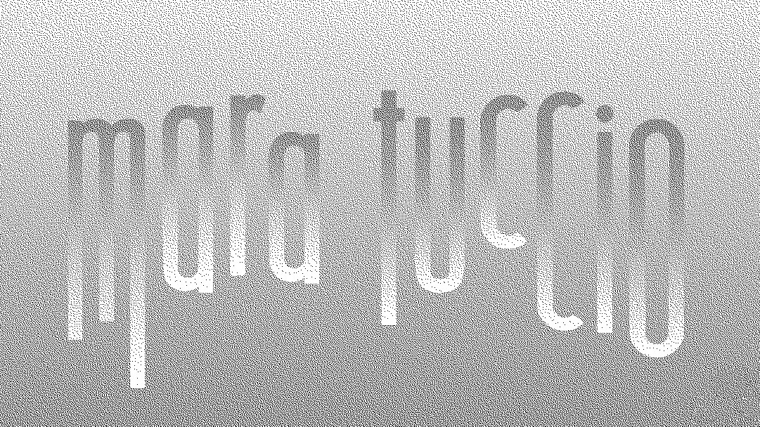 mara tuccio (@mara-) Cover Image
