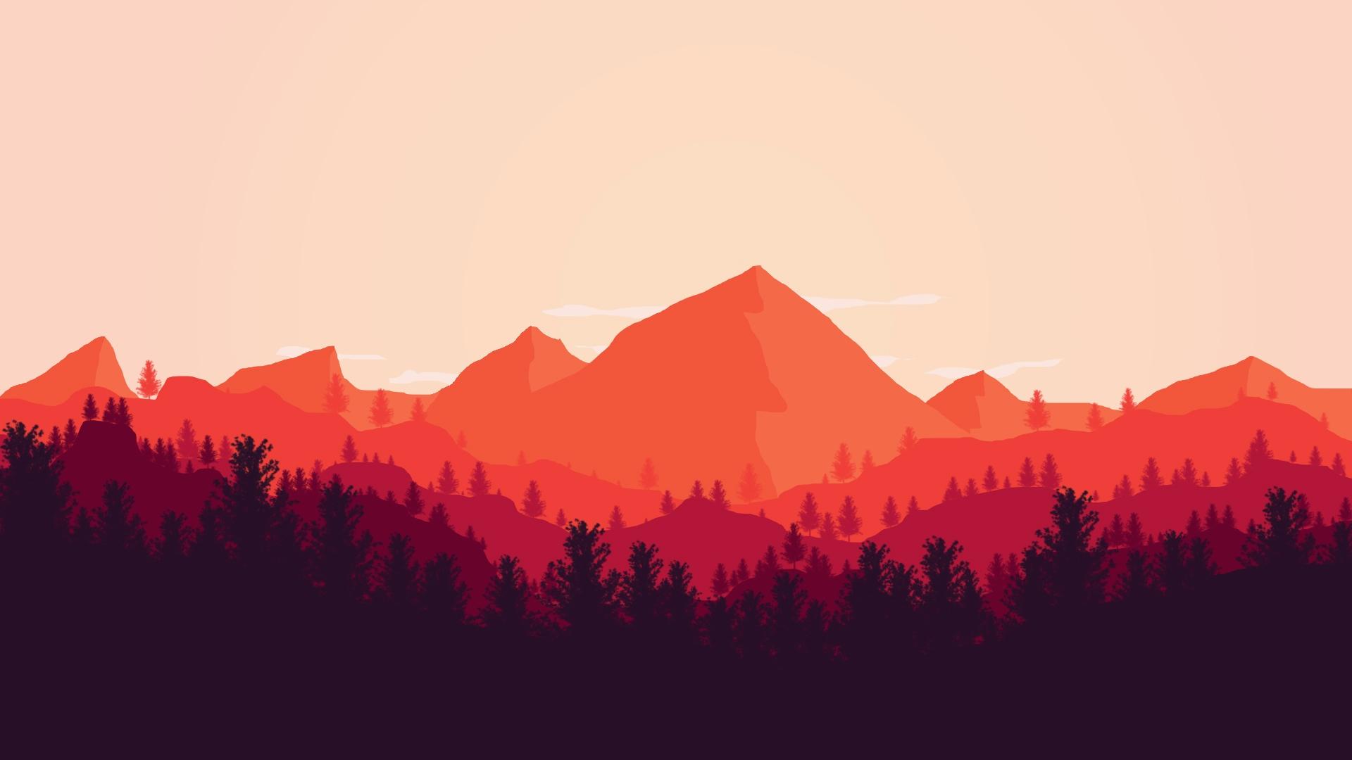Pieterjan Dekeyser (@pietdeke) Cover Image