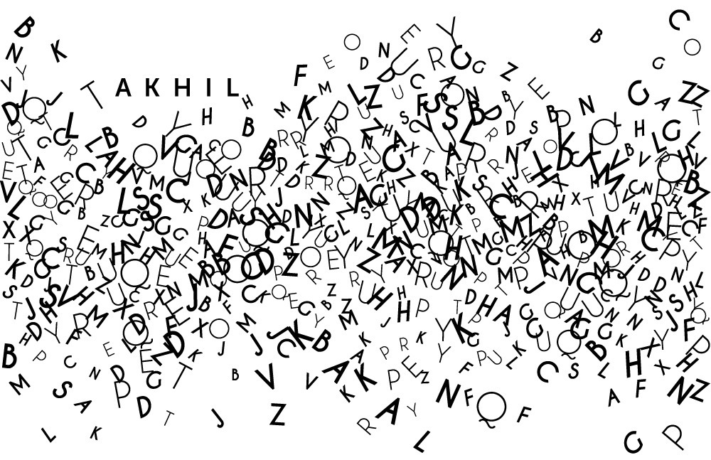 Akhil  (@akhil_kumar) Cover Image
