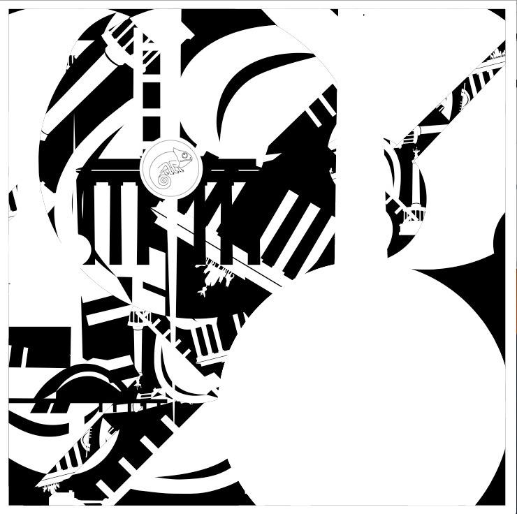 SLCT74_DH (@eastendgirl) Cover Image