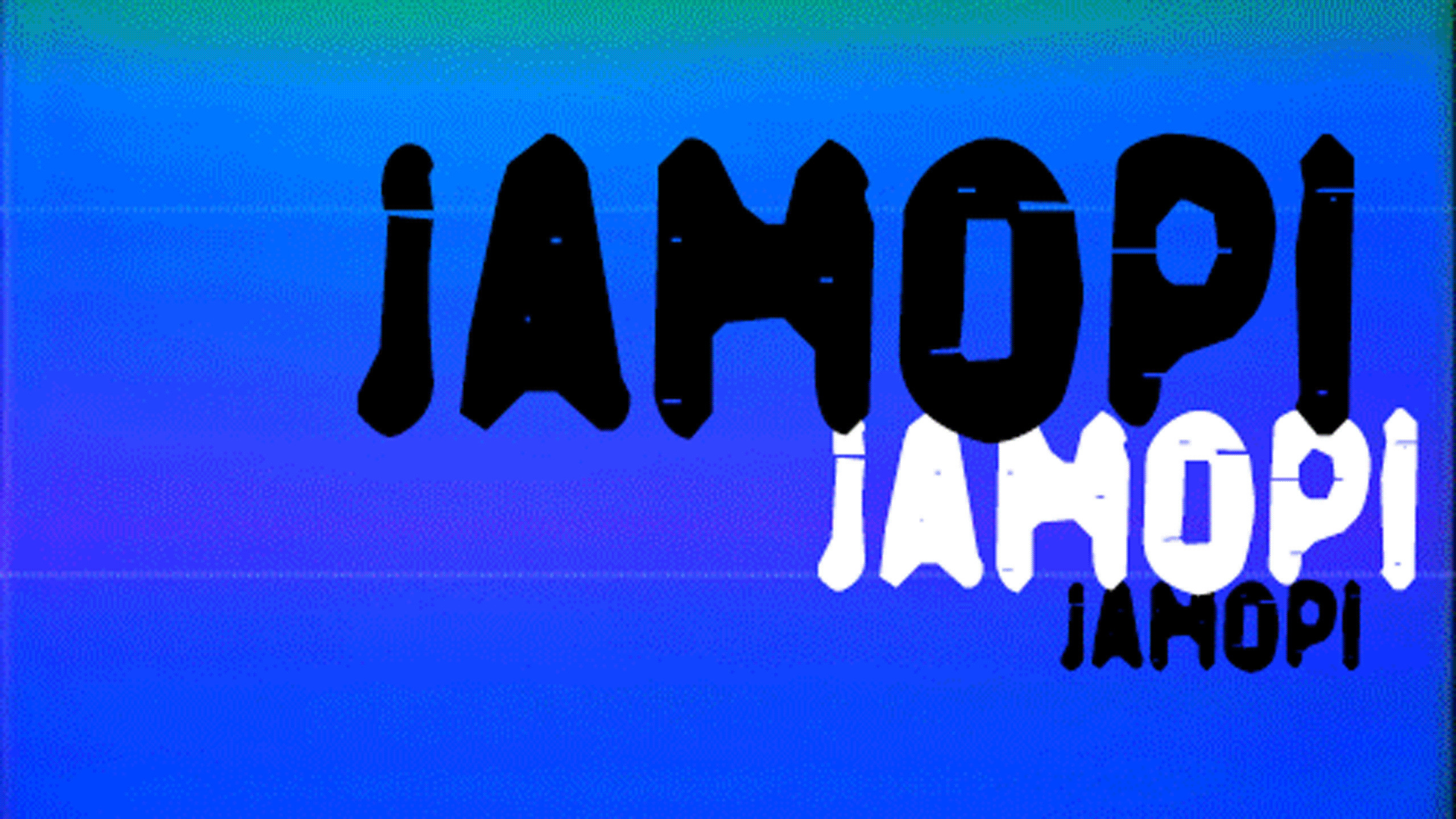Jamopi (@jamopi) Cover Image
