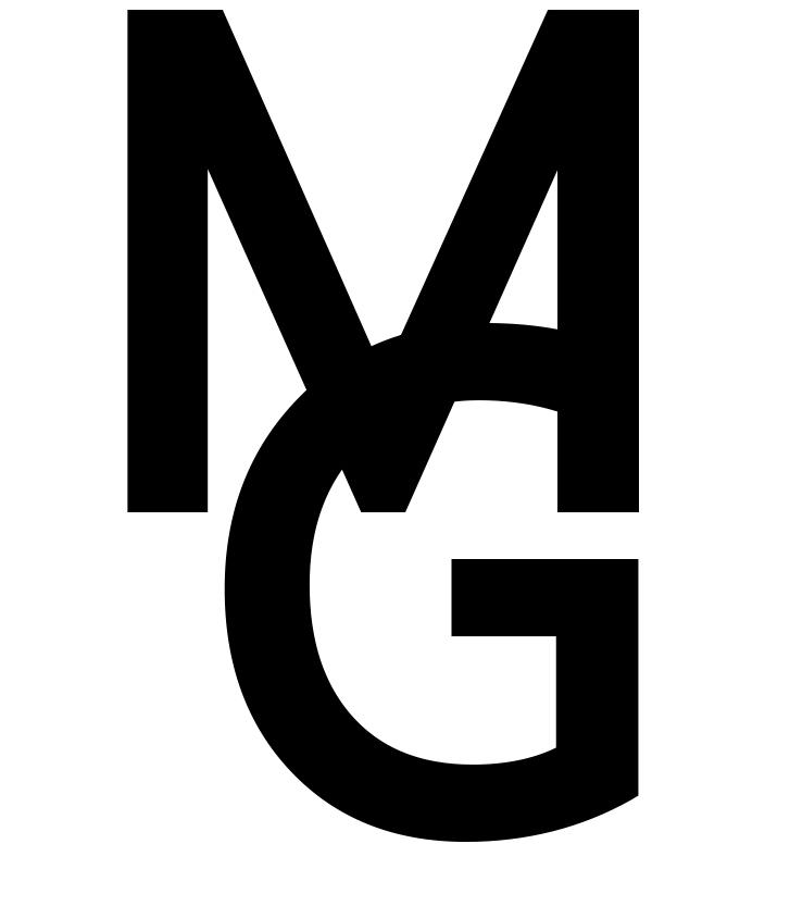 Matguerin (@matguerin) Cover Image