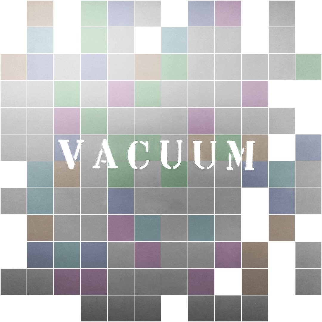 gianluca (@gianlucafavaron) Cover Image