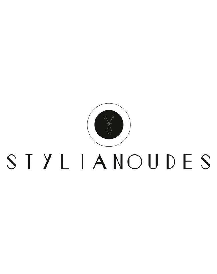 stylianoudes michalis (@stylianoudes) Cover Image