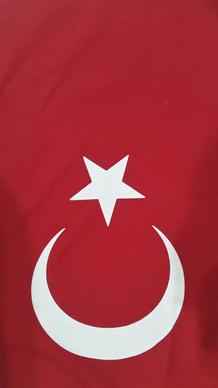 resat (@resat) Cover Image