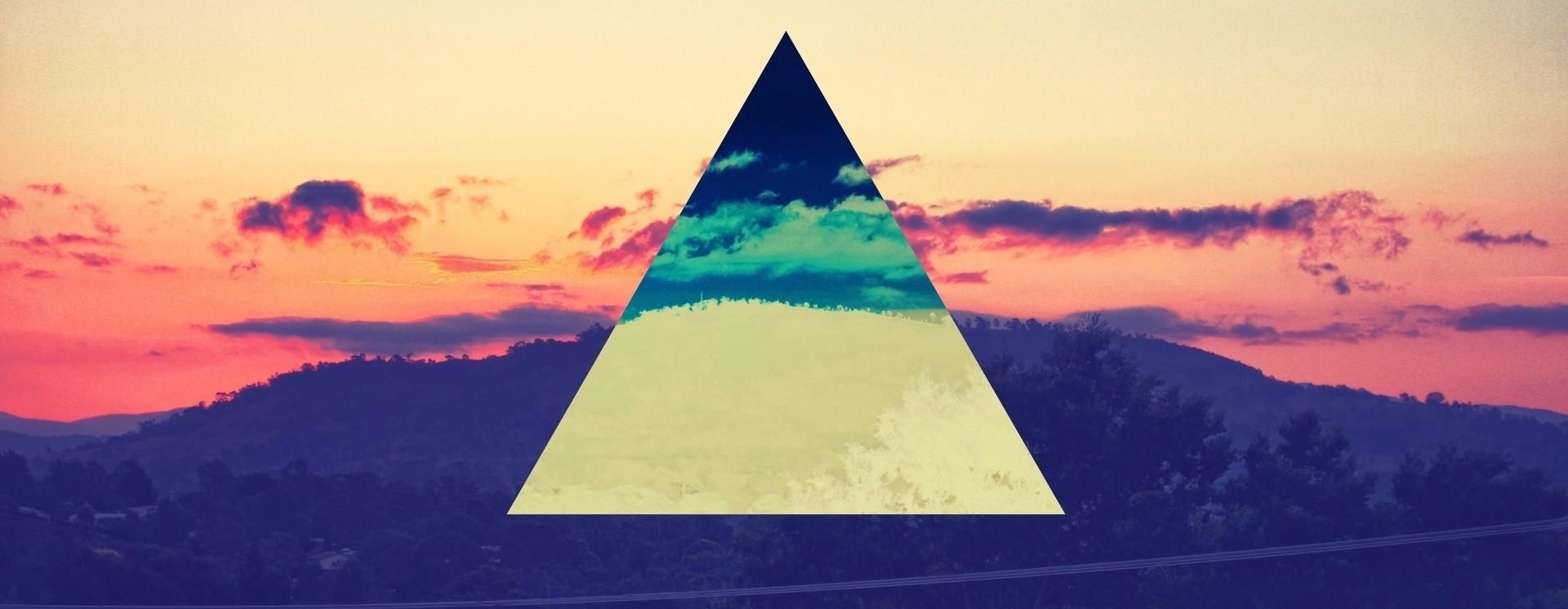 N  (@limbokid) Cover Image