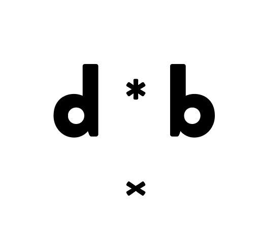 Dee (@deemarcela) Cover Image