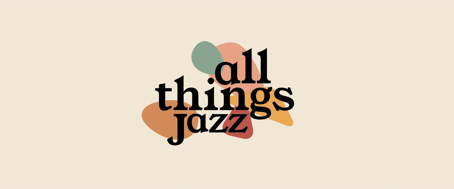 Jazz (@allthingsjazz) Cover Image