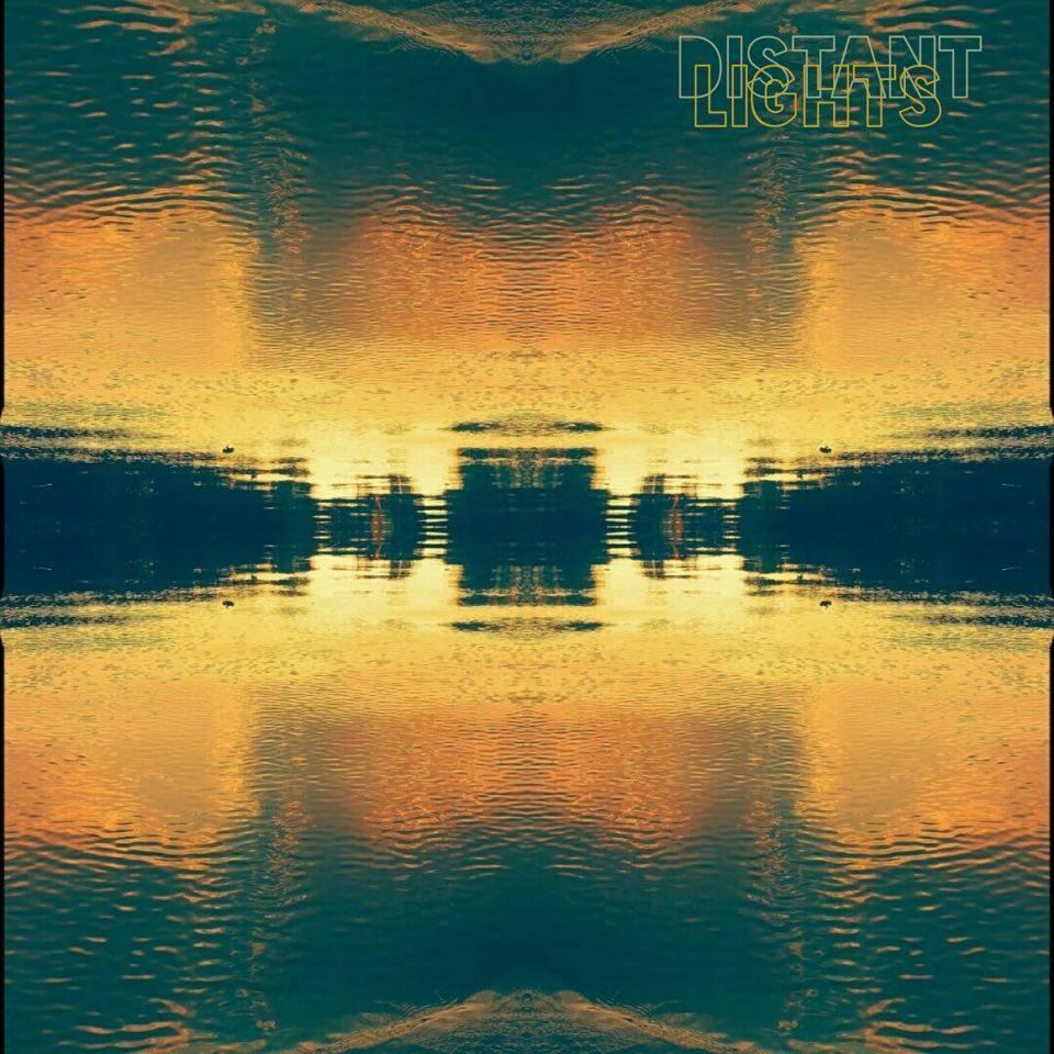 Enrique Martell (@enriqueake) Cover Image
