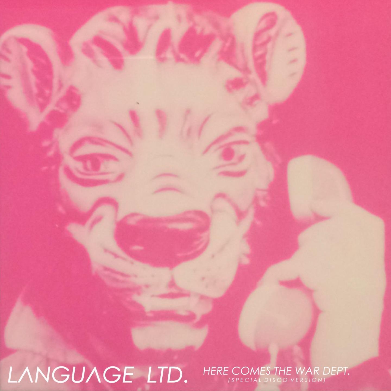 LTD. INC. INT'L (@ltdincintl) Cover Image
