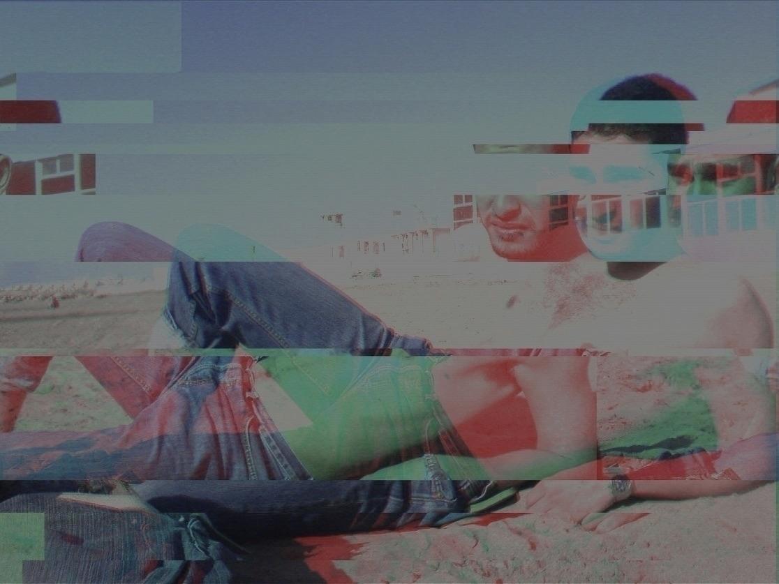 SR (@raba7) Cover Image