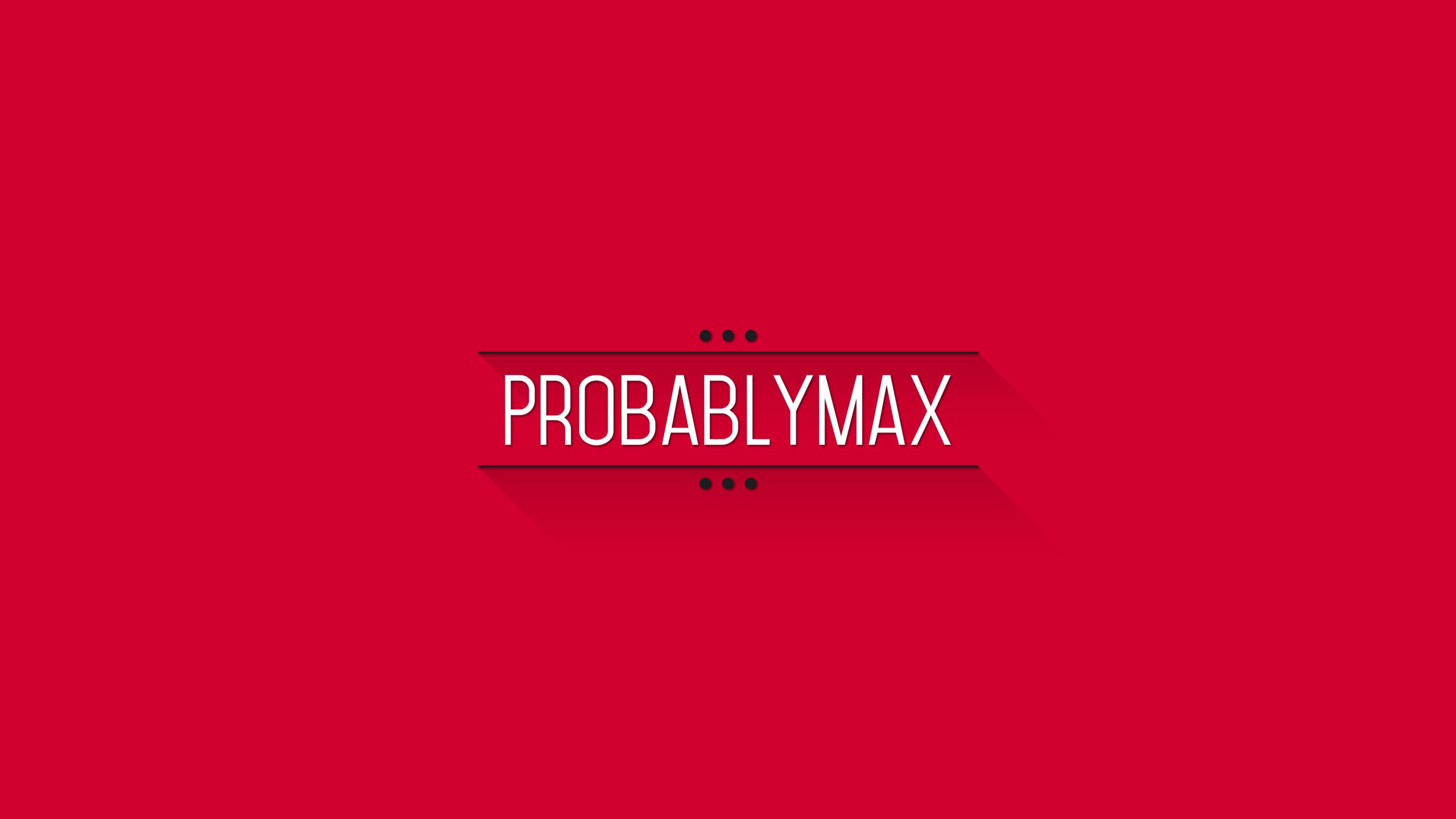 Max Dale (@maxdale) Cover Image