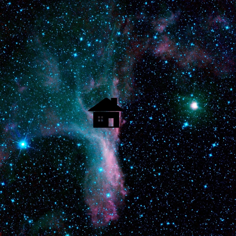 Estrellas y planetas fotos 12