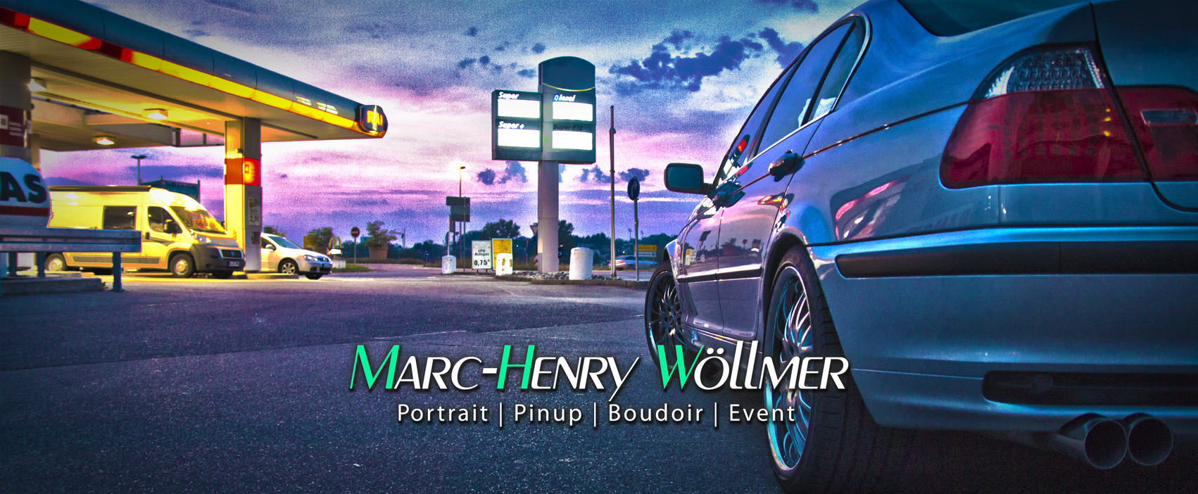 Marc-Henry (@marc-henry) Cover Image