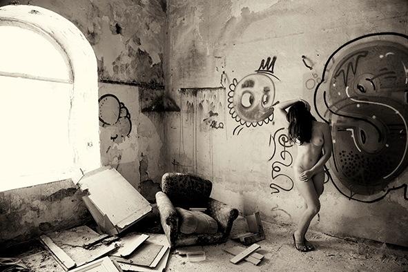 Semitsoglou Ioannis (@semiphoto) Cover Image