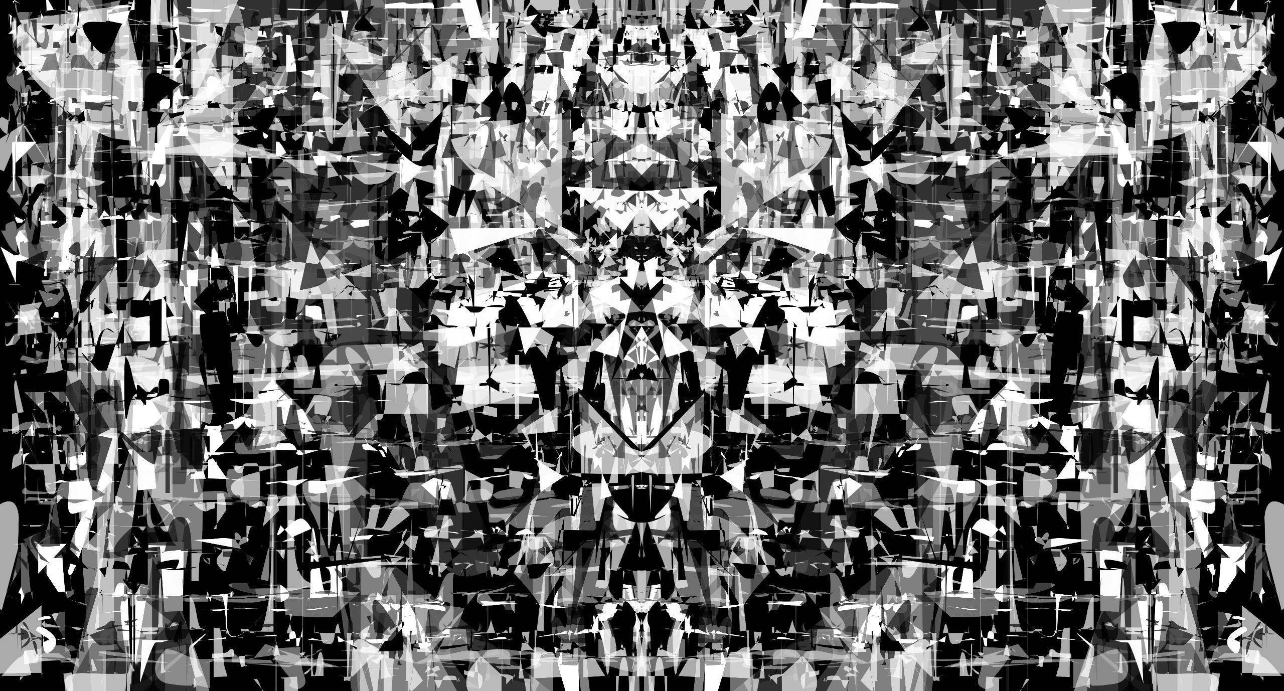 Diaby Kamara Demba Hawa Tounka Korey Tounka Ratore (@derdiaby) Cover Image