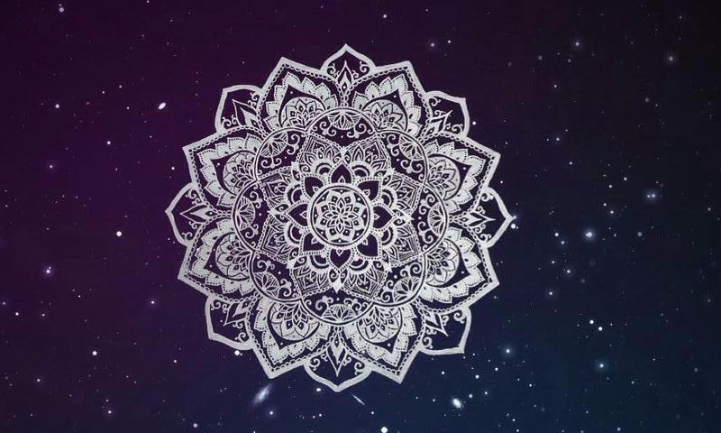 heyauxstardust (@heyauxstardust) Cover Image
