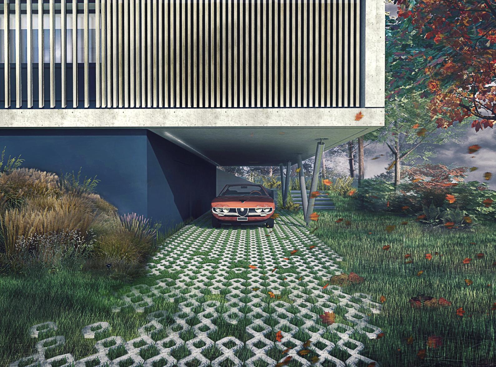 Dank Architectes (@dankarchitectes) Cover Image