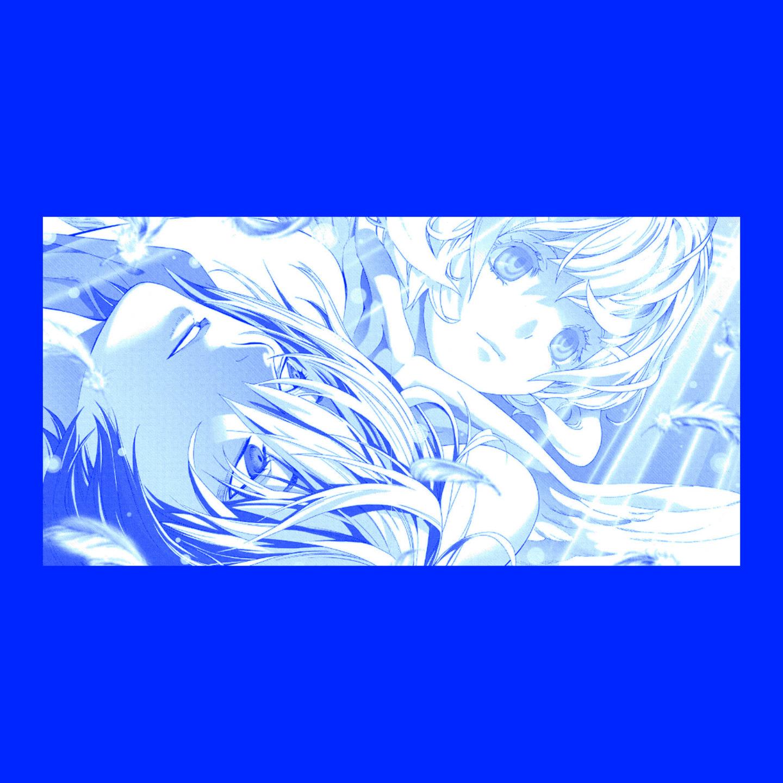 Ish1da (@ish1da) Cover Image