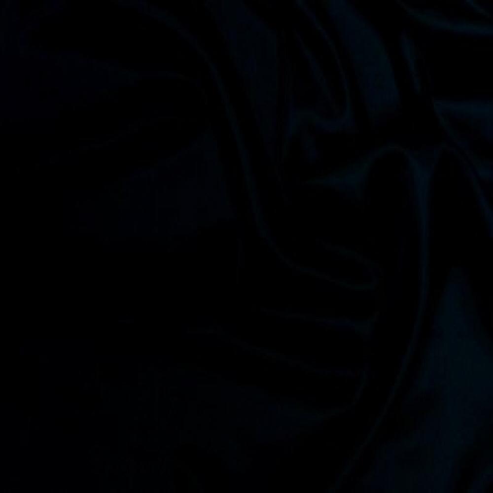 Jon Ezell (@ezelljon) Cover Image