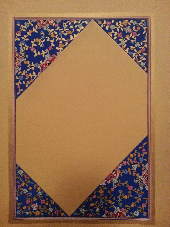 nafiseh (@nafffise) Cover Image