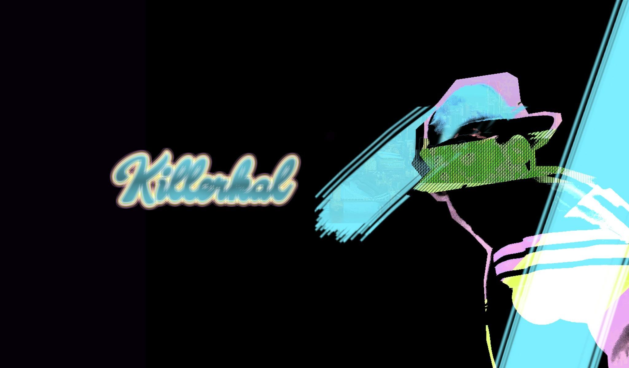 Kalenn Marshall (@bion1kal) Cover Image