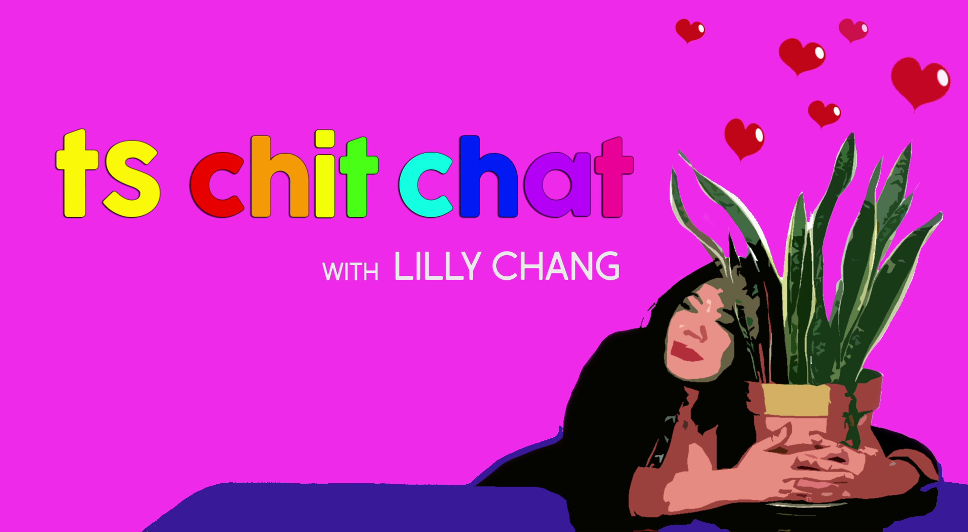 (@tschitchat) Cover Image