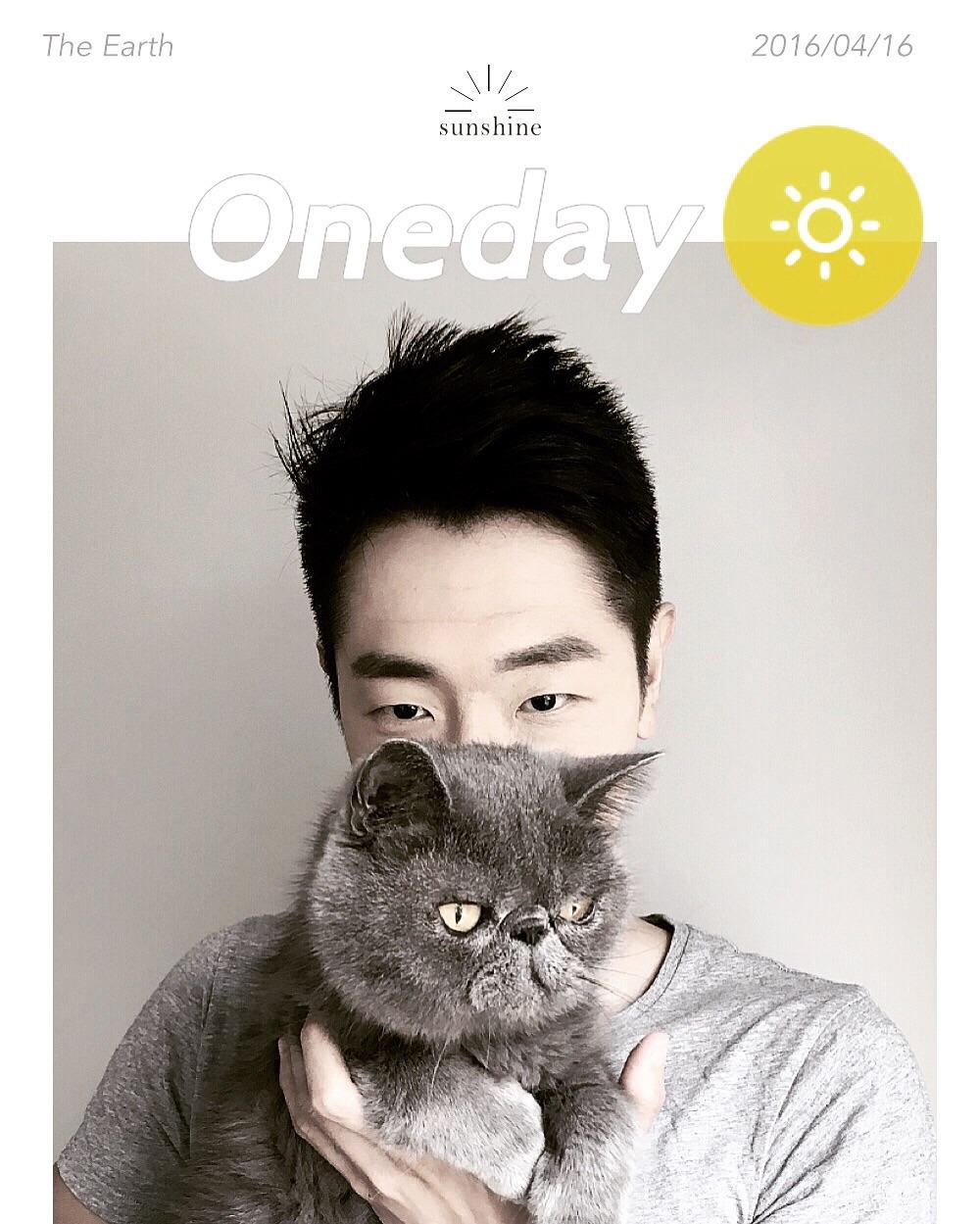 Kee Li (@kee-li) Cover Image