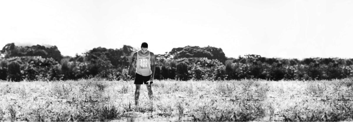 Mitchell Tseng (@buffymitch) Cover Image