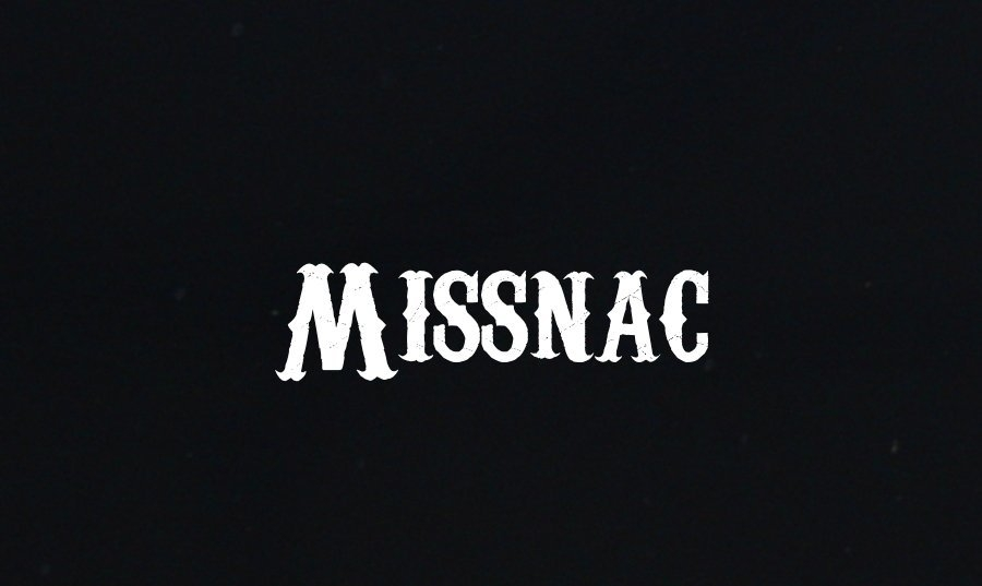 (@missnac) Cover Image