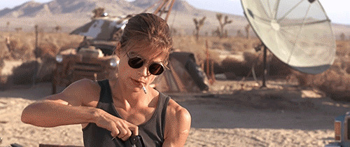 @saraconor Cover Image