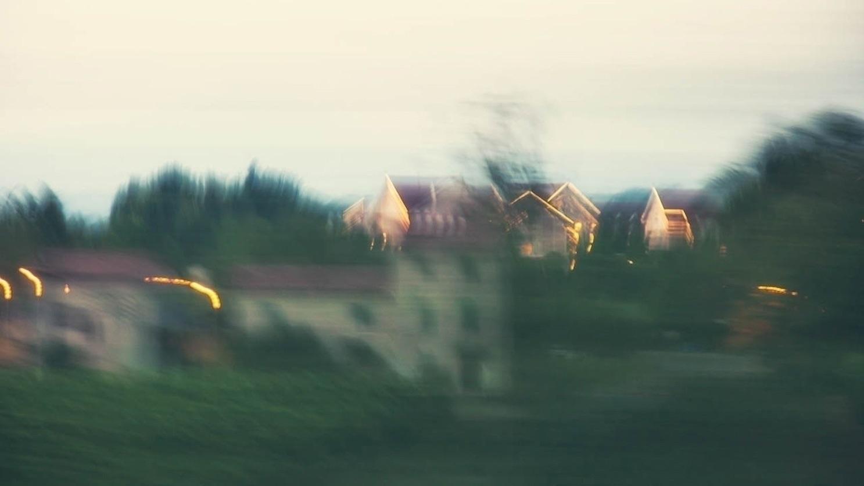 Efe Onikinci (@efe12) Cover Image