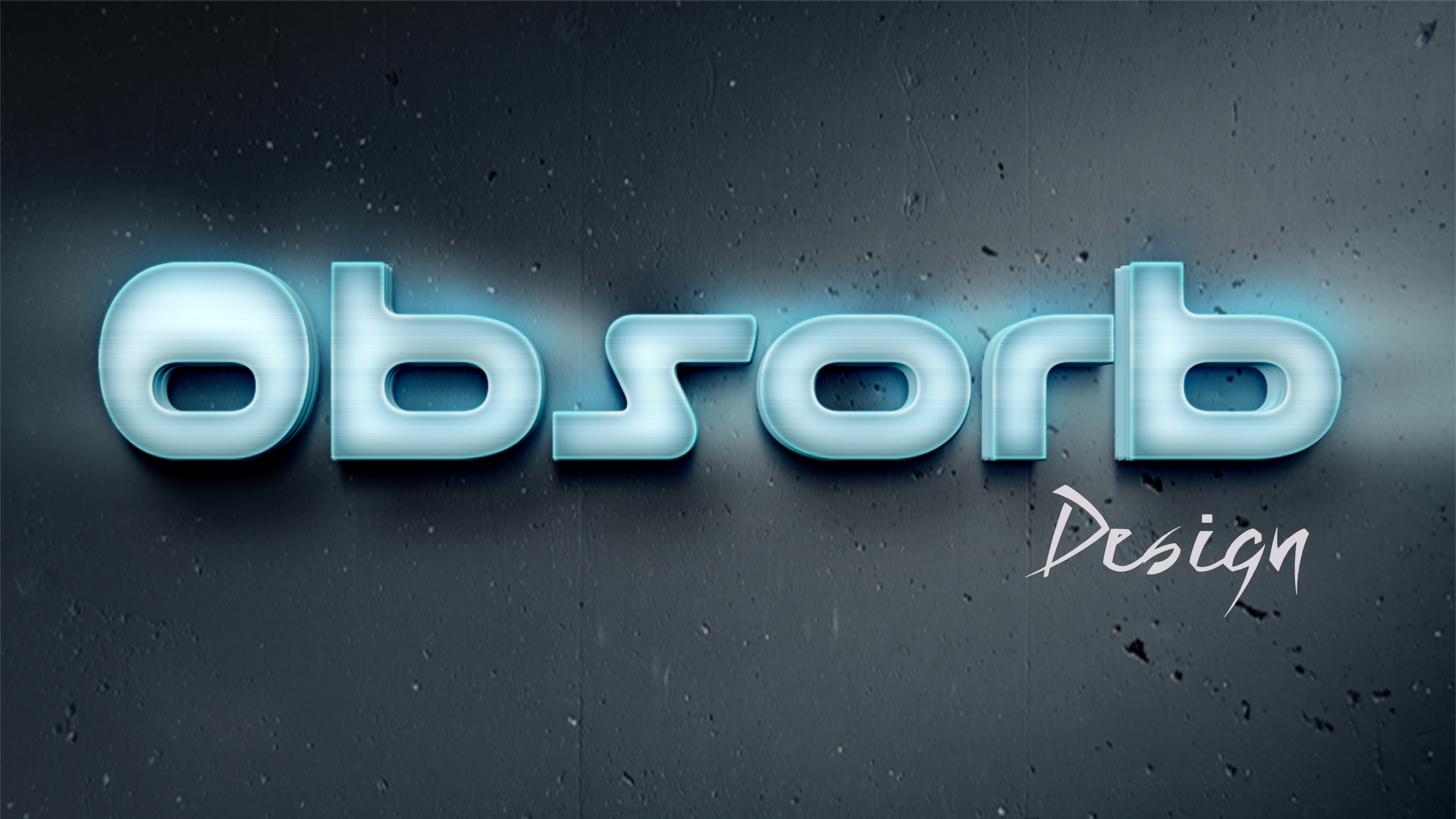 Obsorb Design (@vulch) Cover Image