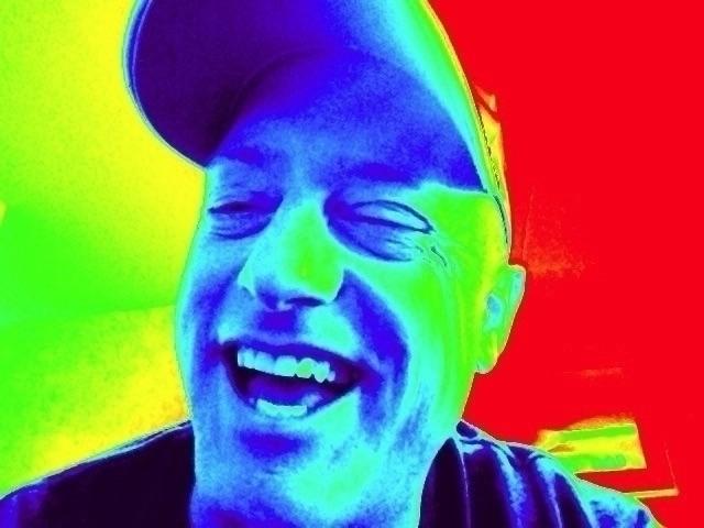 Matt (@mattswimbikerun) Cover Image