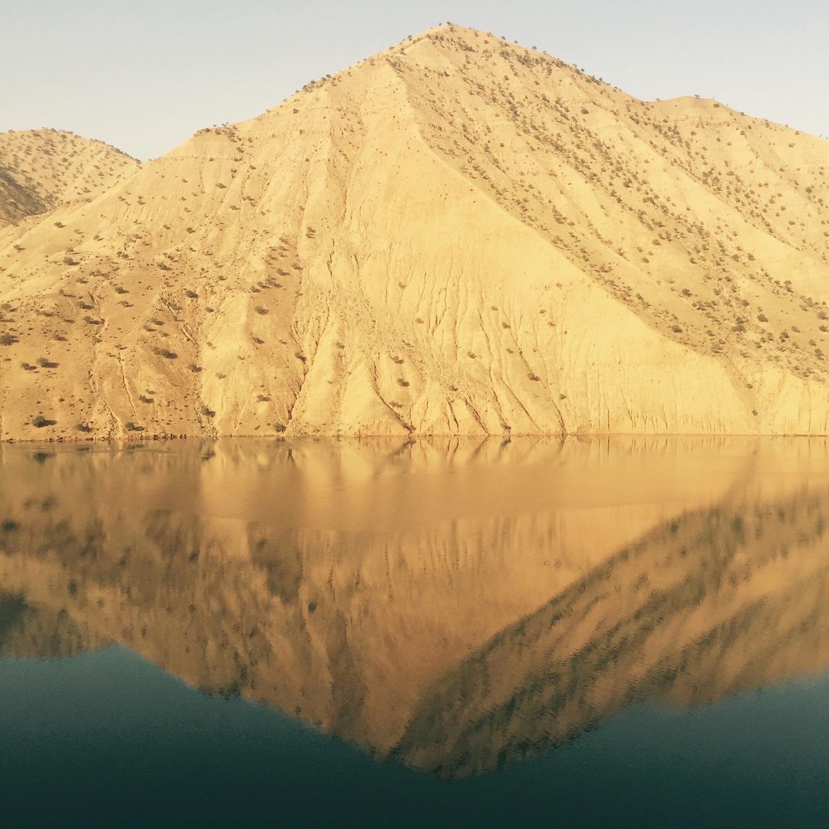 majid taheri (@borgam) Cover Image