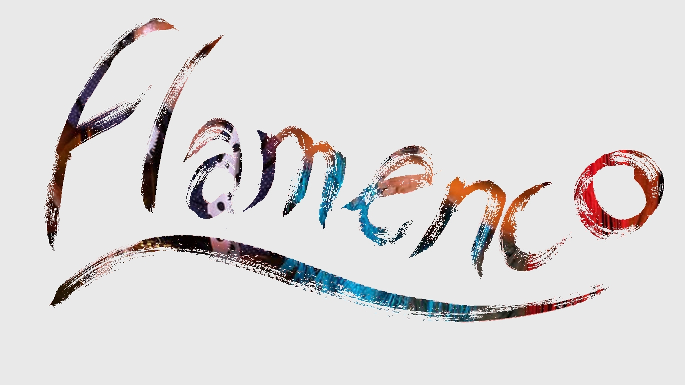 The Flamenco Society of San Jose (@flamencos) Cover Image