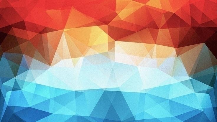 (@cchristoff) Cover Image