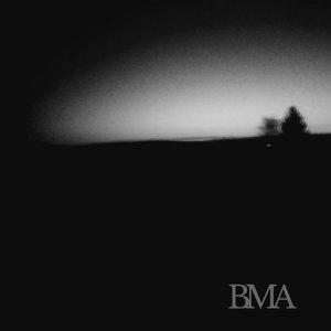 Brian Aufdenberg (@bma) Cover Image